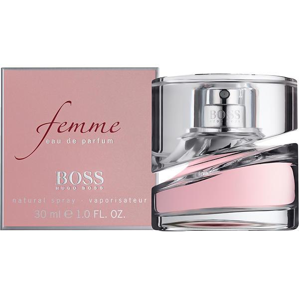 Hugo Boss Boss Femme edp 30ml