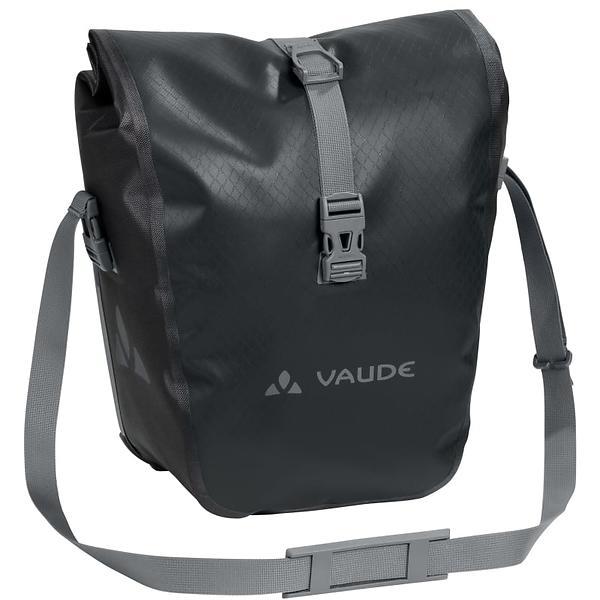 Vaude Aqua Front Pair