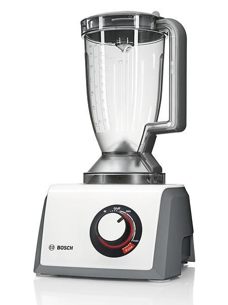 Bosch MCM64060