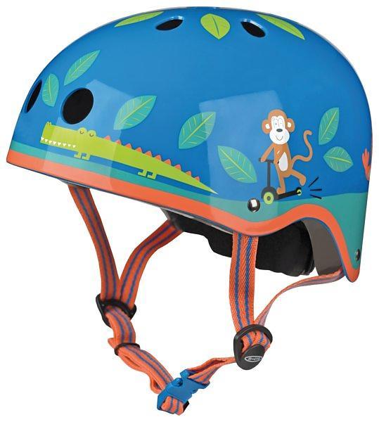 Micro Scooters Helmet (Jr)