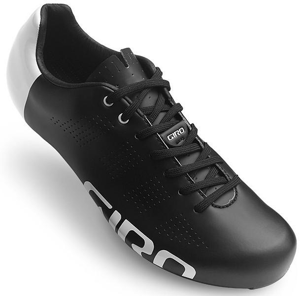 Giro Empire ACC (Uomo)