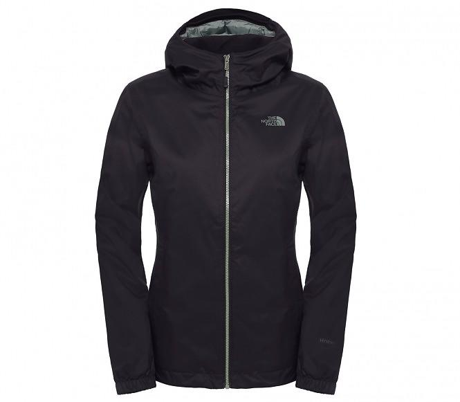 The North Face Quest Jacket (Donna)