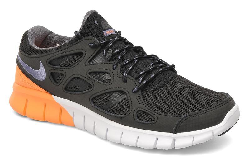Nike Free Run 2 (Uomo)