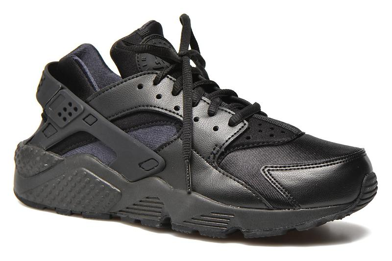the best attitude 528c0 cbd2d air huarache prisjakt