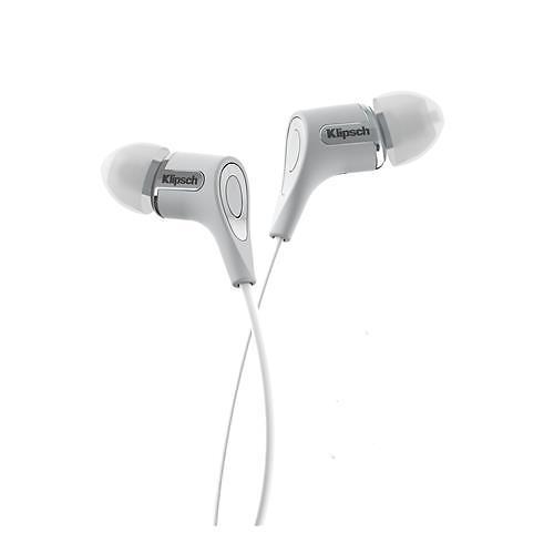 Klipsch Reference R6 In-Ear