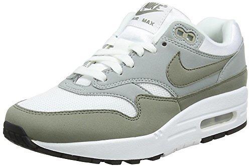 Nike Air Max 1 (Donna)