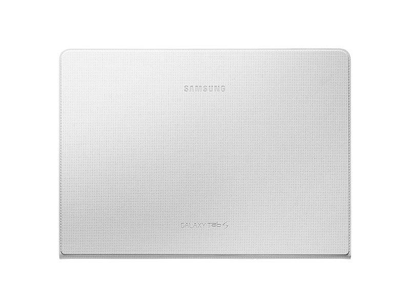 Samsung Simple Cover for Samsung Galaxy Tab S 10.5