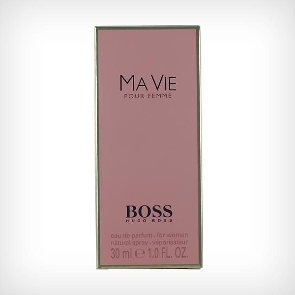 Hugo Boss Ma Vie edp 30ml