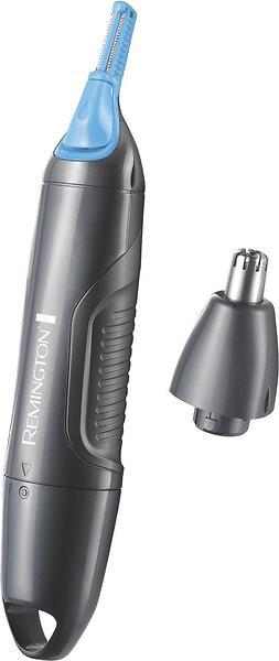 Remington NE3450