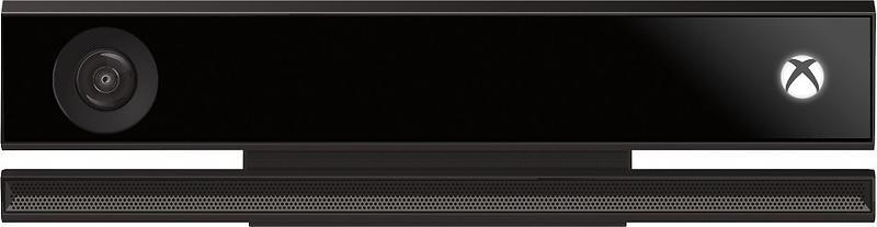 Microsoft Kinect 20 Xbox One