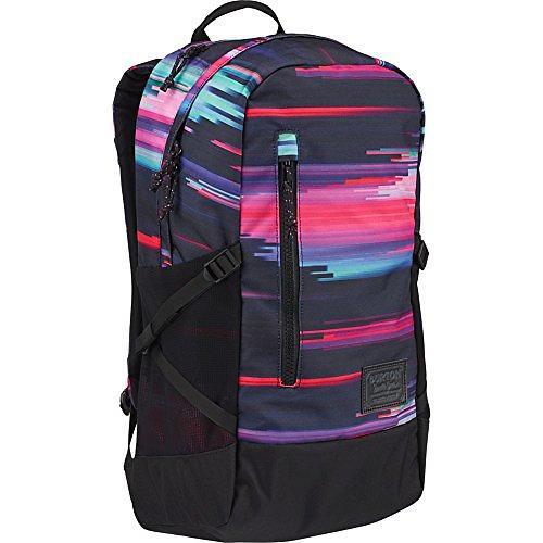 Burton Prospect Backpack 21L
