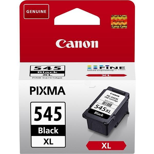 Canon PG545XL Nero