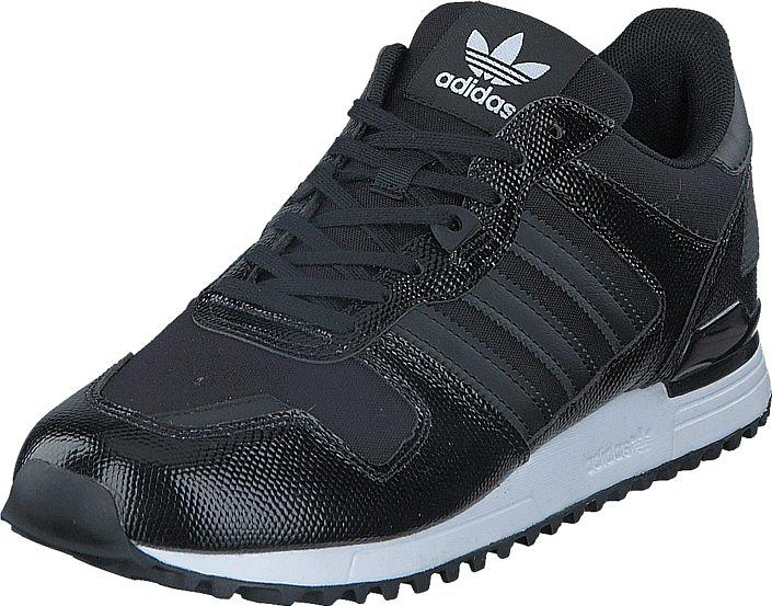 Adidas Originals ZX 700 (Unisex)