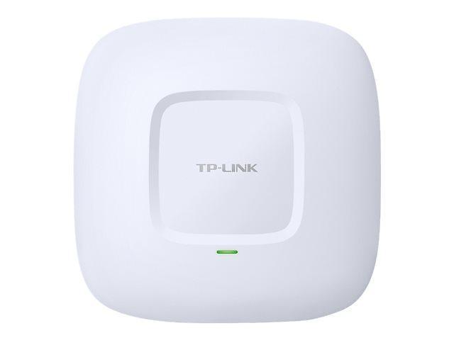 TP-Link EAP120