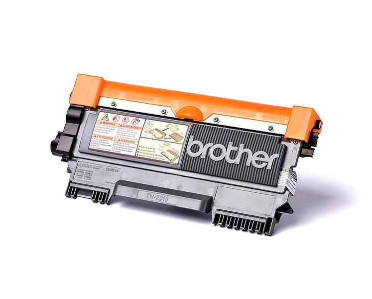 Brother TN-2010 (Nero)