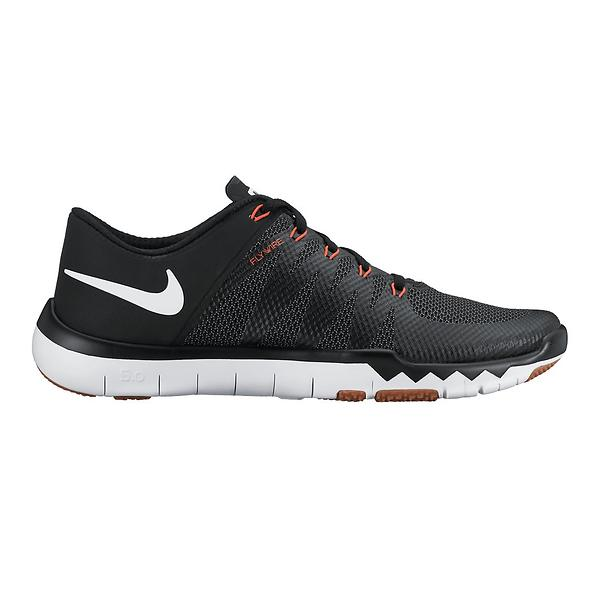 info for ddfa9 70262 Nike Free Trainer 5.0 V6 (Men's)