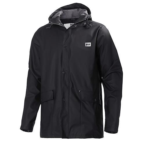 f9cb07c9 Helly Hansen Lerwick Rain Jacket (Men's) Best Price | Compare deals at  PriceSpy UK