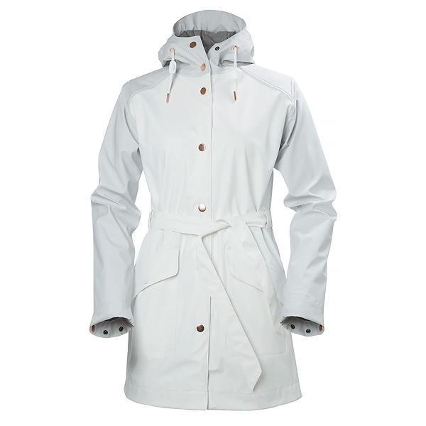 6070b38b Best pris på Helly Hansen Kirkwall Rain Coat (Dame) Jakker - Sammenlign  priser hos Prisjakt