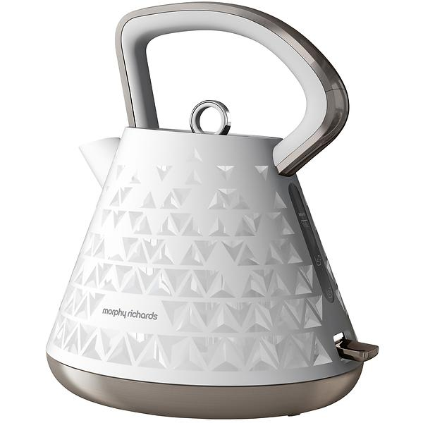 Morphy Richards Prism Traditional 1,5L