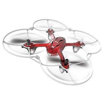 SYMA X11C Air-Cam RTF