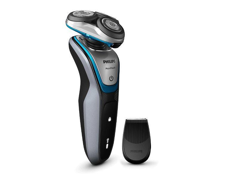 Philips AquaTouch S5400/06