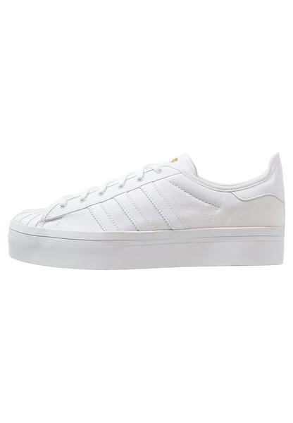 Adidas Originals Superstar Rize (Donna)