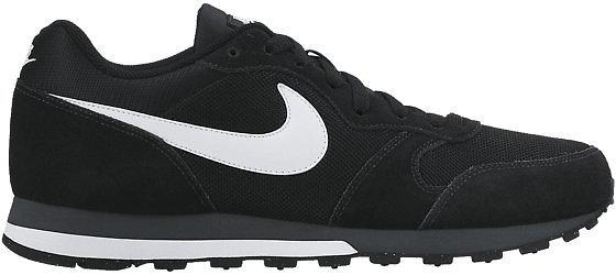 Nike Md Runner 2 Uomo