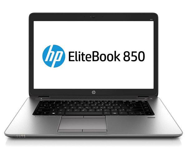 HP EliteBook 850 G2 N6Q70EA#ABF