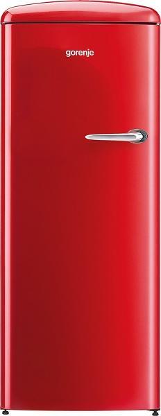 Gorenje ORB153RD-L (Rosso)