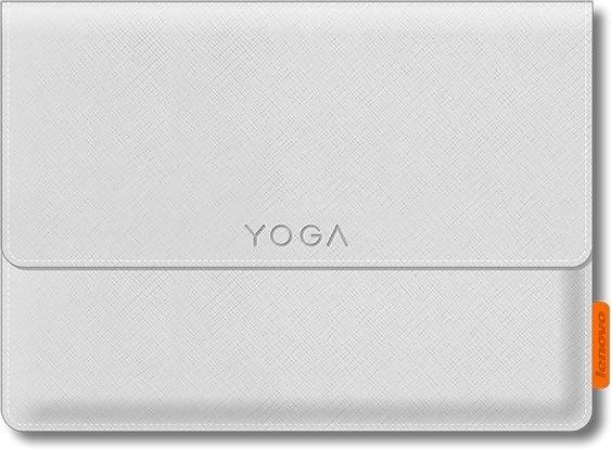 Lenovo Sleeve and Film for Lenovo Yoga Tab 3 10