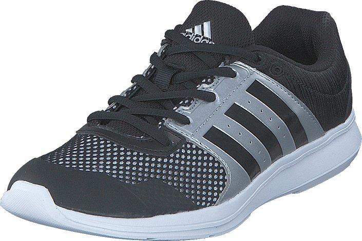 Adidas Essential Fun 2.0 (Donna)