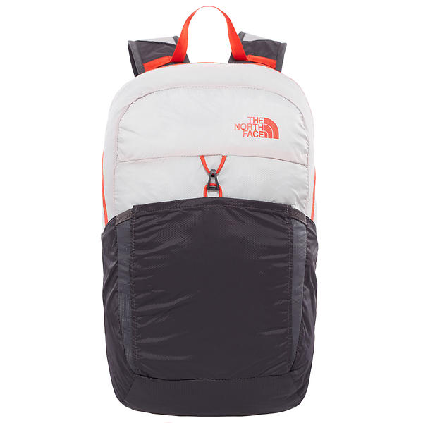 The North Face Flyweight 17L (2015)