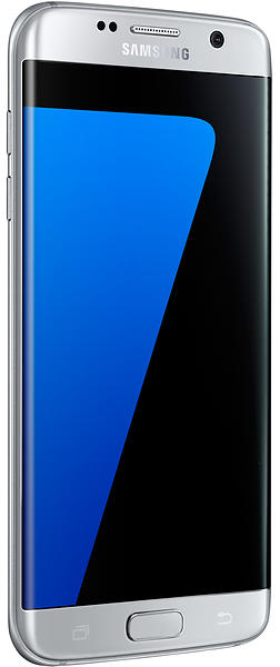 Samsung Galaxy S7 Edge SM-G935F 32GB