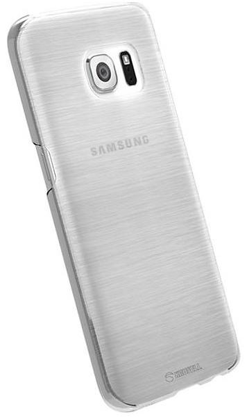 Krusell Boden Cover for Samsung Galaxy S7 Edge