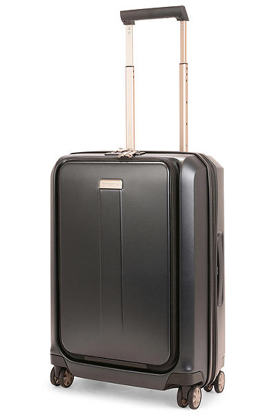 Samsonite Prodigy ruotabile 55cm
