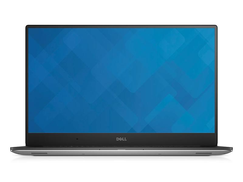 Dell XPS 15 9550 (9550-8669)