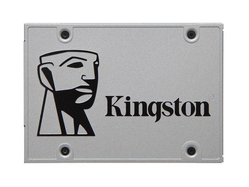 Kingston SSDNow UV400 SUV400S37 240GB