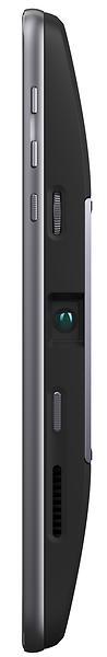 Motorola Moto InstaShare Projector