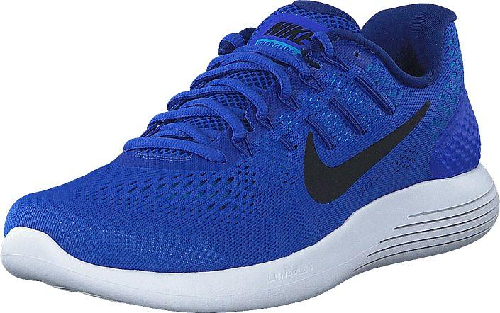 brand new 5370b fb8f4 Nike LunarGlide 8 (Men's) Best Price | Compare deals on ...