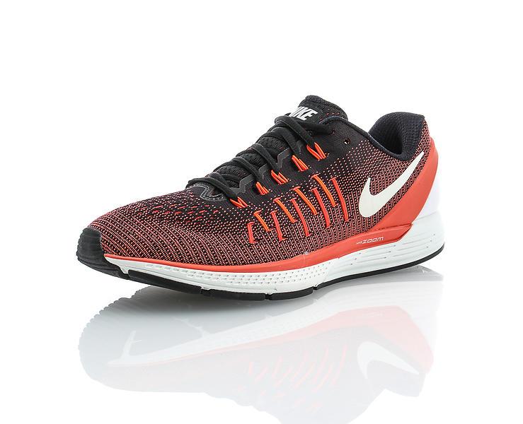 d2f59224cec7c Nike Air Zoom Odyssey 2 (Men's)