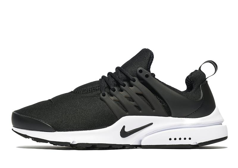 pretty nice 18a91 942a3 ... closeout nike air presto essential herr c251b 04103