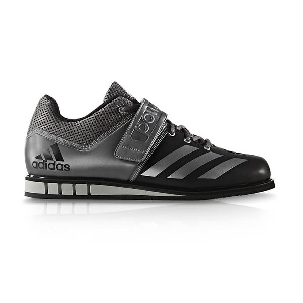 Adidas Powerlift.3 (Uomo)