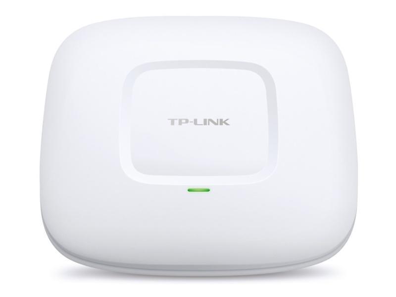 TP-Link EAP115