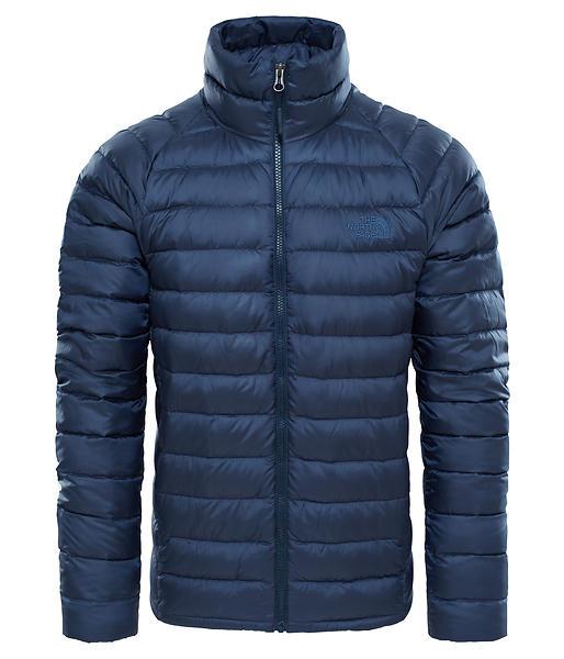 cab3e5d20 The North Face Trevail Jacket (Men's)