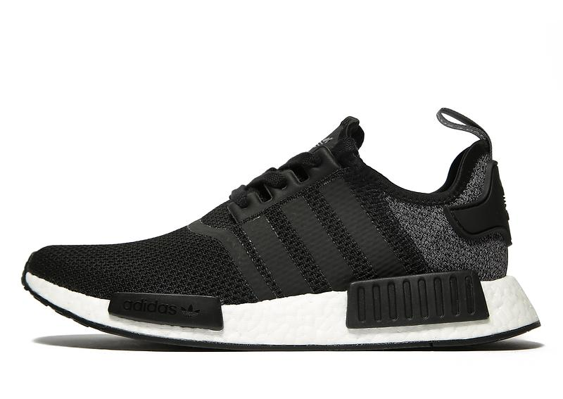 Adidas Originals NMD_R1 (Uomo)