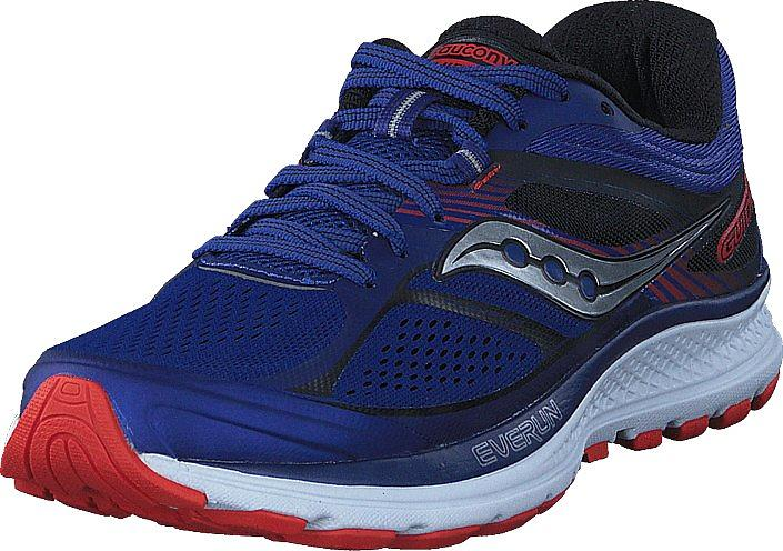 Saucony Guide 10 (Donna)