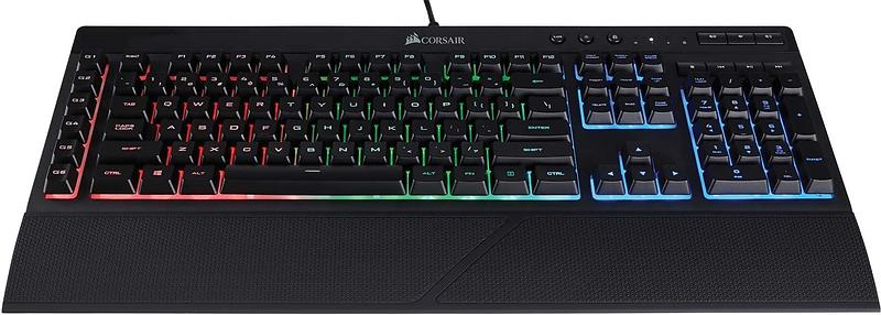 Corsair Gaming K55 RGB (IT)