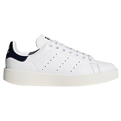 Adidas Originals Stan Smith Bold Leather (Donna)