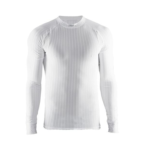 Craft Active Extreme 2.0 Crew Neck LS Shirt (Uomo)