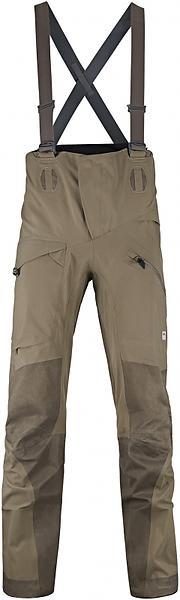 online store 53bbc 103e8 Klättermusen Brage Pants (Men's) Best Price | Compare deals ...